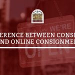 Difference Between Consignment Stores and Online Consignment Shops
